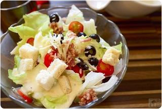 三峽美食-北大特區-Bravo普拉伯義大利坊-鄉村風親子餐廳